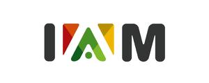 Logo de Institut Africain de Management (IAM)