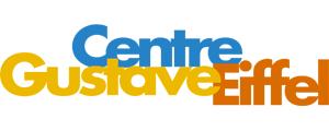 Logo de CFA CCIV Centre Gustave Eiffel