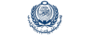 Logo de Arab Academy for Science, Technology & Maritime Transport