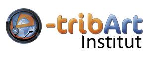 Logo de e-tribArt