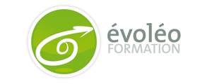 Logo de Evoleo Formation