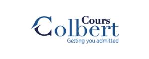 Logo de Cours Colbert