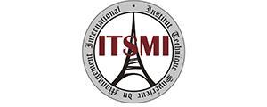 Logo de ITSMI