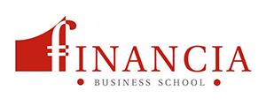 Logo de Financia
