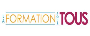 Logo de La Formation Pour Tous