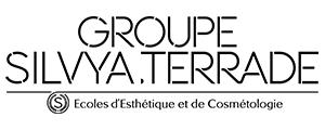 Logo de Silvya Terrade