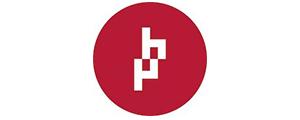 Logo de Ecole supérieure d'arts plastiques de la ville de Monaco Pavillon Bosio