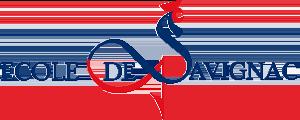 Logo de École supérieure internationale de Savignac
