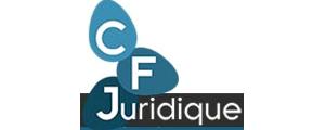 Logo de CFJ - Centre de Formation Juridique