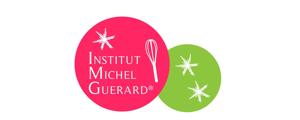 Logo de Institut Michel Guérard