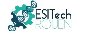 Logo de Ecole supérieure d'ingénieurs en technologies innovantes, Université de Rouen