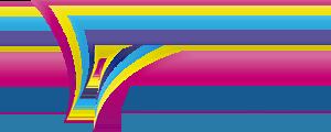 Logo de ASCENCIA Business School