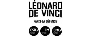 Vinci Éco Drive : le défi électrique de 50 étudiants