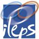 Logo de ILEPS Cergy - Ecole des métiers du sport, Institut catholique de Paris