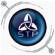Logo de STP Formation - School and training partners formation SARL