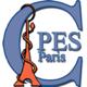 Logo de CPES Paris