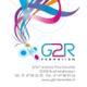 Logo de G2R Formation