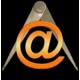Logo de Tristanah - Bordeaux