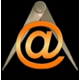 Logo de Tristanah - Paris
