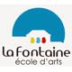 Logo de Ecole La Fontaine