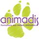 Logo de Animadis