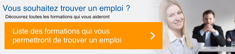 trouver un emploi sans exp u00e9rience ou sans dipl u00f4me