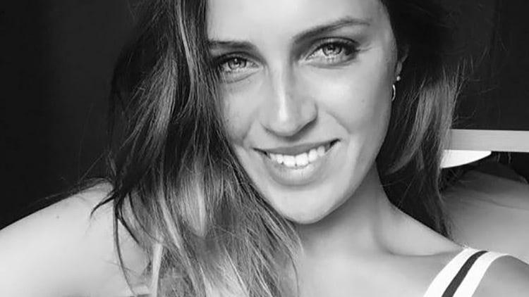 Blandine Sanson