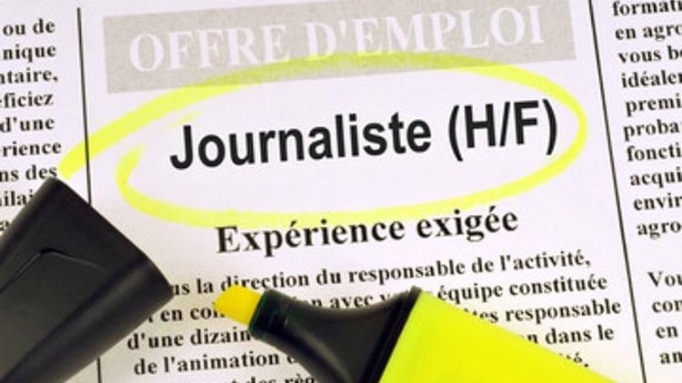 journalist.jpg